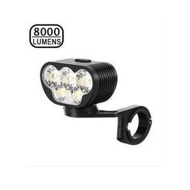 Monteer 8000S Ultra