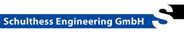 Schulthess Engineering GmbH